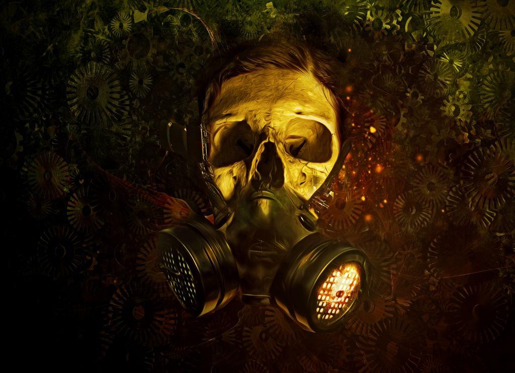 gas-mask-2935144_1920 | denke-anders.de